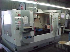 manufacturing-3