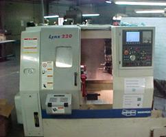 manufacturing-4
